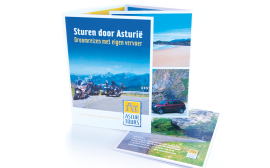 astur-tours-brochure1@2x