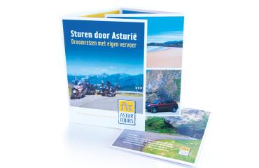 astur-tours-brochure1@2x