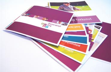 doenersdreef-zorg-brochures1
