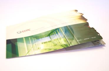 efpc-brochure1