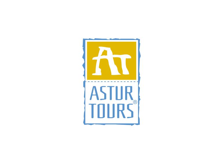 Astur Tours