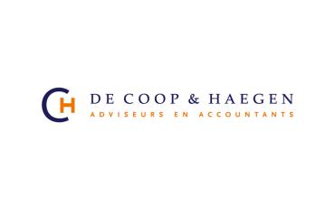 onyva-de-coop-en-haegen-logo