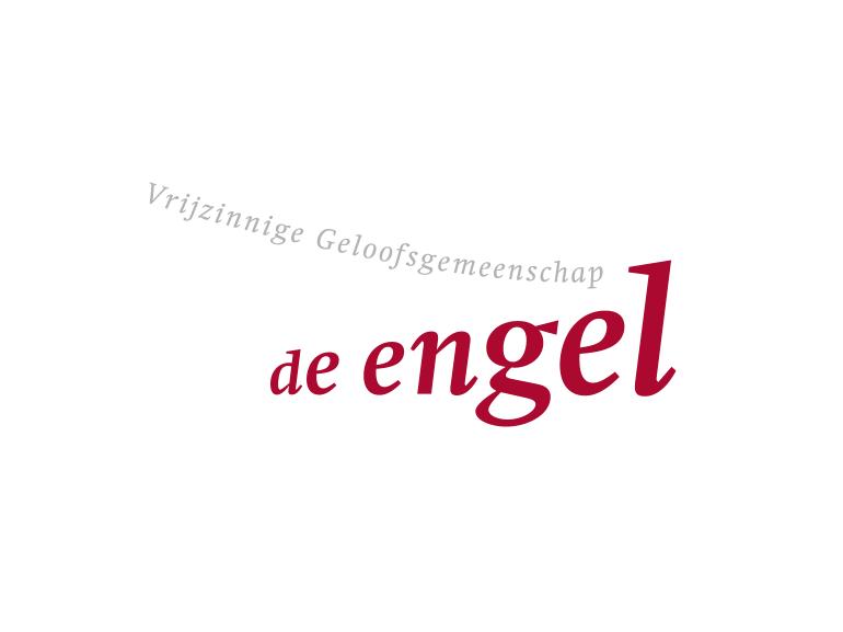 Diverse logo's