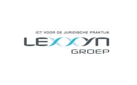 onyva-lexxyn-logo