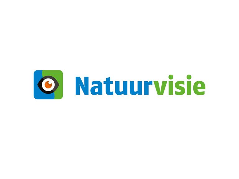 onyva-natuurvisie-logo