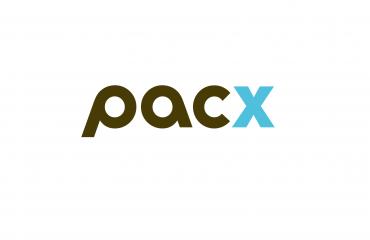 onyva-pacx-logo@2x
