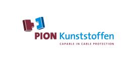 onyva-pion-kunststoffen-logo