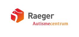 onyva-raeger-autismecentrum-logo