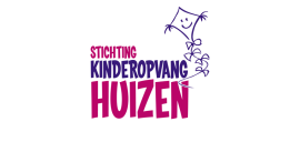 onyva-stichting-kinderopvang-huizen-logo