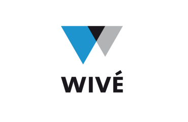 onyva-wive-logo
