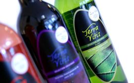 terra-vitis-wijnetiketten2