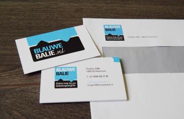 blauwe-balie-visits-envelop@2x