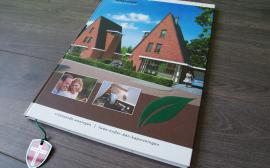 latei-demarezhof-brochure-ab1@2x