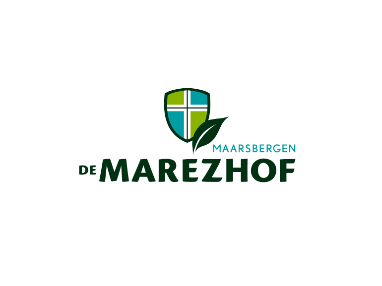 LATEI De Marezhof