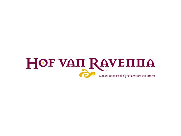 Verkerk Hof van Ravenna