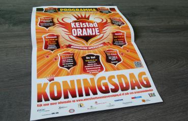 oranjevereniging-koningsdag-poster1@2x