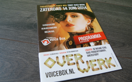 voicebox-theaterkoor-overwerk-brochure@2x