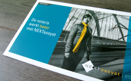 nextassyst-corporate-brochure1@2x
