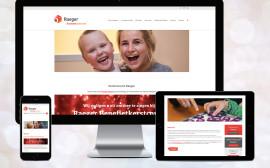 raeger-website-displays