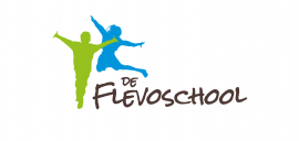 onyva-de-flevoschool-logo@2x