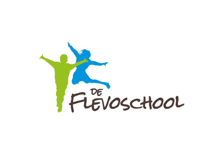 De Flevoschool
