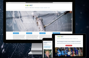 washnet-harskamp-techniek-website-displays