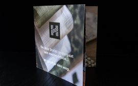 de-huis-stylist-mailing-1
