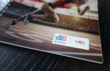 nos-ek-atletiek-2016-smoelenboek-1