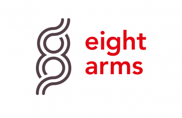onyva-eight-arms-logo@2x