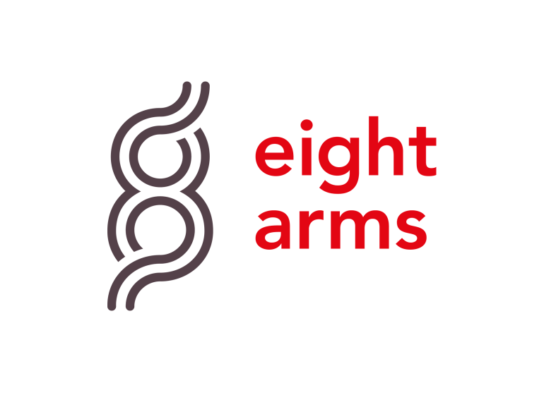 Eight Arms