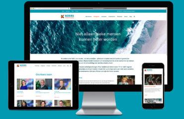 koers-bedrijfspsychologie-website-displays